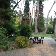 Casa Masi, Tuscany Italy