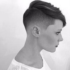 Haircut by mikeyyyyyyy_ http://ift.tt/1T4oLpF #menshair #menshairstyles…