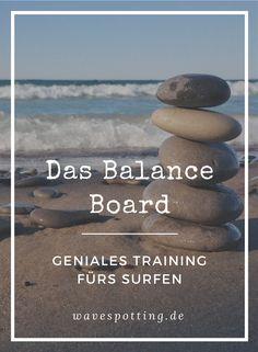 Surf    Tipps    Surf Tips    Fitness    Training    Technik    Ideen