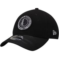 size 40 78e60 f94ac Men s Dallas Mavericks New Era Black 2018 Tip Off Series 9TWENTY Adjustable  Hat, Your Price