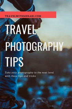 Travel Photography Tips For Beginners That Will Help You Take Amazing Travel Photos Find out how to make your travel photography AMAZING using these tips and tricks.Find out how to make your travel photography AMAZING using these tips and tricks. Best Landscape Photography, Amazing Photography, Nature Photography, Travel Photography, Photography Jobs, Photography Classes, Photography Backdrops, Mobile Photography, Photography Tips Iphone