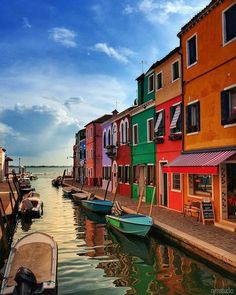 |Travel is more than the seeing of sights; it is a change that goes on deep and permanent in the ideas of living.  Miriam Beard  @njmstudio |  | #Burano #Veneto  #Italy  Tag your travel pics: #tripmasterstravel #vacations #wanderlust #instatravel #travelgram #tourism #passportready #liveauthentic #exklusive_shot #modernoutdoorsman #getoutstayout #neverstopexploring #ourcamplife #stayandwander #theworldshotz #big_shotz #wearestillwild #wildernessculture #travel #exploreeverything…