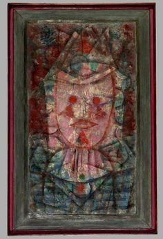 Paul Klee 1924