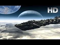 Video - The Linda Moulton Howe address- Most Important UFO Release of All Time FULL VIDEO | UFO-Alien Database | Fandom powered by Wikia