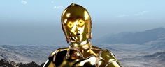 C3PO by ashasylum on DeviantArt
