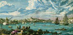 gravür: Yandex.Görsel'de 55 bin görsel bulundu Ottoman Turks, Poster City, Ottoman Empire, Wall Murals, Yandex, History, Artwork, Ottomans, Scale