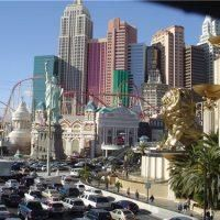 Last Minute Travel - Voyage over Vegas - Overview @ www.izzyocity.com/