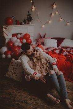 Dmitry&Anna