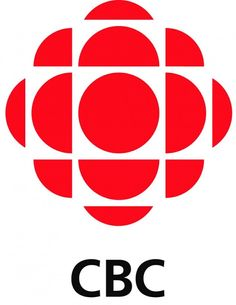 first CBC television broadcast 1950 Canadian Things, I Am Canadian, What A Country, The Guess Who, Expo 67, Canada Eh, My Roots, How To Speak French, True North