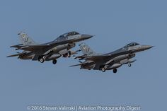 F 16, Viper, Military Aircraft, Air Force, Fighter Jets, Twins, America, History, Aircraft
