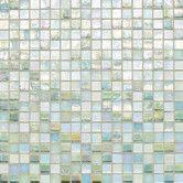 "Found it at Wayfair - City Lights 12"" x 12"" Mosaic Blend Field Tile in St. Moritz"