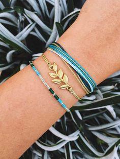Candid 1pcs Rose Gold Cz European Charm Round Bead For 925 Bracelet Necklace #2 Fashion Jewelry Charms & Charm Bracelets