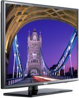 Cheap Canvas Art, Cheap Printing, Tower Bridge London, Samsung, Purple Sky, Audio, Dolby Digital, Led, City Art