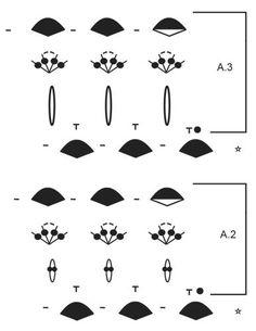 Chaqueta a ganchillo DROPS tejida en un círculo con Big Delight. Talla: S - XXXL. Patrón gratuito de DROPS Design.