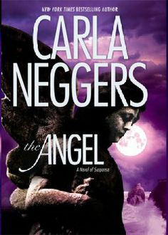 Romantic Suspense. Folklorist Keira Sullivan is planning a research trip to Ireland to investigate an ancient legend involving a stone angel -- despite multiple warnings from an acquaintance who later dies under suspicious circumstances. At a fundraiser on Boston's posh Beacon Hill, Keira meets FBI agent Simon Cahill, a search-and-rescue expert and the only person who can help when Keira goes missing in southwest Ireland.