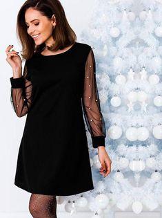 911221d282 566 Best Robes de jour images in 2019 | Robe de mariée, Robes de ...