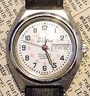 Bulova Accutron Railroad Approved Quartz Watch - Accutron, Approved, Bulova, Quartz, Railroad, Watch - http://designerjewelrygalleria.com/designer-jewelry-galleria/bulova-accutron-railroad-approved-quartz-watch/