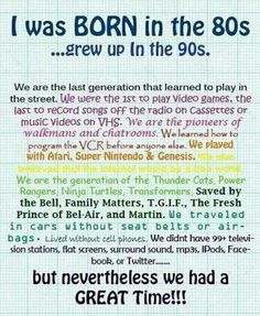 45 Best The Good Old Days Images Hilarious Funny Things Funniest