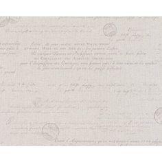 417 Tapety na zeď Hygge 363822 Math, Wallpaper, Math Resources, Wallpapers, Mathematics