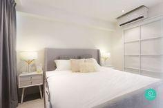 10 Kick-Ass HDB Home Designs