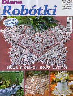 diana robótki 6-06 - Izabela Potiopa - Picasa Web Albums