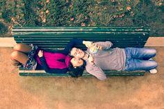 Foto de Azulejo: http://www.casamentos.pt/fotografo-casamento/azulejo--e105613/fotos/0