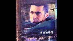 Ridan - Woman