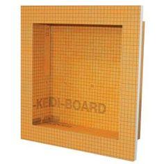 Schluter Systems Kerdi 3 ft. 3 in. x 16 ft. 5 in. Waterproofing Membrane-KERDI200/5M - The Home Depot