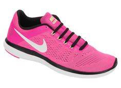 Running - Where to Buy Running at Big 5 Sporting Goods. Nike Flex 2016 RN  Women's Running Shoes