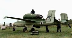 He.162A-1