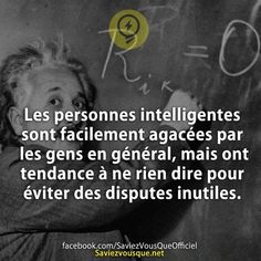 Science Facts, Fun Facts, Things To Know, Did You Know, Ah Ok, Quote Citation, Philosophy Quotes, French Quotes, Thing 1