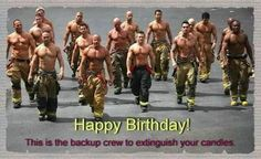 - Happy Birthday Funny - Funny Birthday meme - - oh there you go. appeared first on Gag Dad. Funny Happy Birthday Wishes, Happy Birthday Baby, Birthday Wishes Quotes, Happy Birthday Images, Happy Birthday Greetings, Funny Birthday Cards, Birthday Memes, Pics Art, Firemen