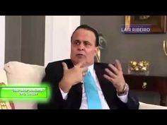 Cloreto de Magnésio P.A. - Dr Lair Ribeiro (2015)