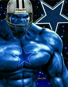 Let's play some football Dallas Cowboys Videos, Dallas Cowboys Store, Dallas Cowboys Tattoo, Dallas Cowboys Party, Dallas Cowboys Pictures, Dallas Cowboys Football, Cowboys 4, Pittsburgh Steelers, Dallas Cowboys Wallpaper