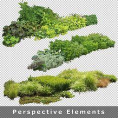 www.tonytextures.com wp-content uploads 2014 11 7_Garden-Images-Entourage-Architecture.jpg