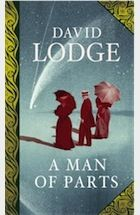 A great novel by a great writer, David Lodge.