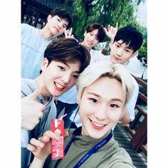 W24 ✨ Beautiful Moments, Most Beautiful, Kpop, Bottle, Korea, Rock, Music, Anime, Frases