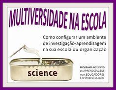 https://www.sympla.com.br/multiversidade-na-escola__19750