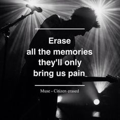 Muse _ Citizen Erased