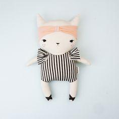 Studio Bundis - Kitty, liten