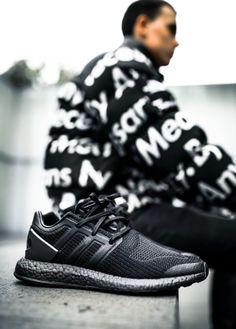 151 nejlepších obrázků z nástěnky Sneakers v roce 2019  f702183916d