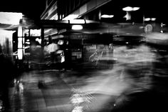 #Tokyo #Shibuya | Leica X1 | by Josh White