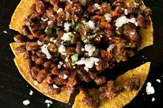 Black Beans with Mexican Beer
