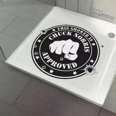 anti rutsch aufkleber dusche santa cruz anti rutsch duschaufkleber pinterest santa cruz. Black Bedroom Furniture Sets. Home Design Ideas