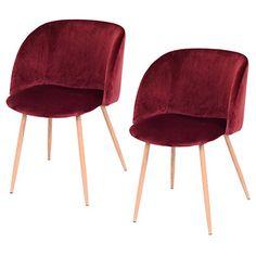 Head Chairs