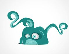 """Check out new work on my @Behance portfolio: """"GIF´s"""" http://on.be.net/1HLHdhn"""