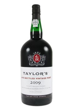 Taylor's Late Bottled Vintage Port Magnum 2009, £34.99 (http://www.frazierswine.co.uk/taylors-late-bottled-vintage-port-magnum-2009/)