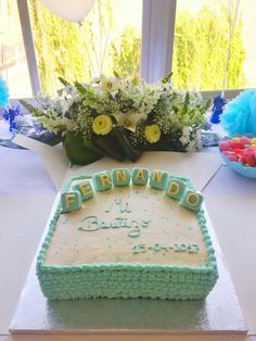 Cake, Desserts, Food, Pies, Pie Cake, Tailgate Desserts, Pastel, Postres, Cakes