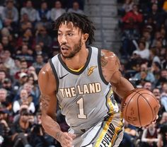 The Minnesota Timberwolves are reportedly expected to pursue Derrick Rose once he hits the buyout market. Sports Highlights, News Highlights, Cavs Wallpaper, Sports Website, Derrick Rose, Utah Jazz, Latest Sports News, Kobe Bryant, Lebron James