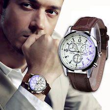 Descubre todos los descuentos en relojes que tenemos en nuestra sección especial. Grandes descuentos de las primeras marcas.  #relojes #hombre #descuentos #primeras #marcas